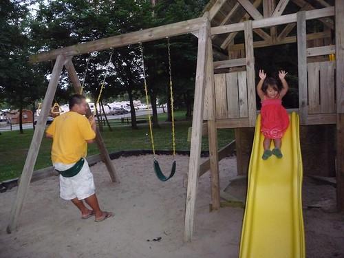 playground.