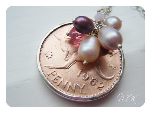 penny necklace 1
