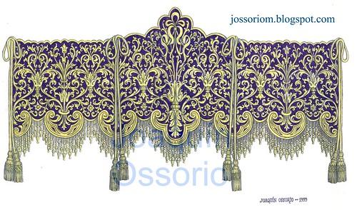 Bambalina 1 by jossoriom