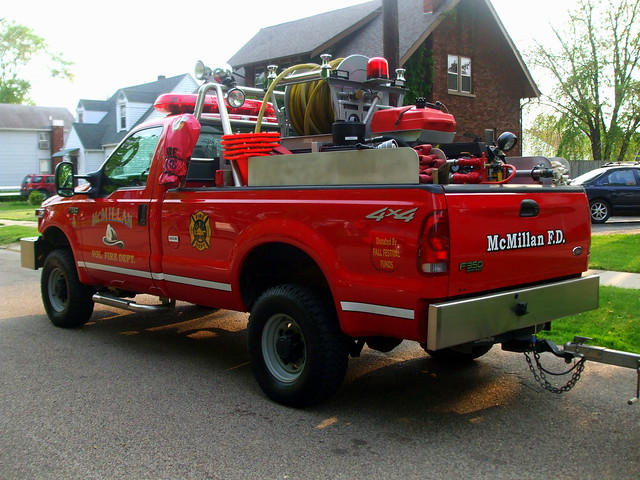 house building ford festival wisconsin architecture truck fun 4x4 pickup firetruck event entertainment wi firefighters mcmillan citypark 4wheeldrive f350 allwheeldrive marshfield communityevent emergencyvehicle picnicinthepark columbiapark volunteerfire dairyfest junedairydays marshfieldwi junedairymonth volfire centalwisconsin firedeptfiredepartment
