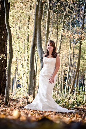Carey's Bridals-34