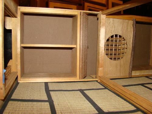 japanese dollhouse 061