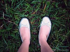 Flats & Grass