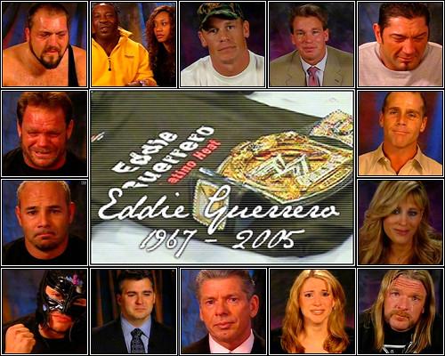 Eddie tribute banner - goodieuk