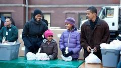 Barack service