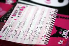 i've been tagged (✧S) Tags: pink black hot get cute smile pen paper sushi that cherry stars do s pop tagged want r u when laugh send p cry did striped jk mymelody kuromi chekered itsashe latag notatag wuickujstwannamakemefeelbetter hahainurfacewuickshnowuickwthoo hmmfemaleeeeeeeexd emabarassed shutupdontgoanyfurther uaskediwaslikewoahholdurhorses 3younhapohoristhatjstatagp shd5lheorshedoesnthaveanythingtodowithureminnndingmeoffemaleoo hemaleshefemalewutsnotda5alfethislahda5al okaynowgetouturstartingitagain uweresupposedtosayohyealoolandnotincludingtheembarrassingpartandyesimalwaysright huhwutemailineversentuone oh6rashteehgabil la6arshty ifitsconfidentialtypeitonmsngerpweshudtalkthereyallaenoughtaggingp itsnotconfidentialatallintyet6arsheenshayconfidentialheh imalwaysrightuhavetoacceptthatplolwthshd5lidosumtimesp urnotright8pfobissayngthistome chftyfobronmyside7ta nowtheyrealwaysrightp llaaatheyresayingthistometosayittoyoup yourewrongmafehamtysh8a9ddyyyhahainurface yepitsonlyatag thewuickbrownfoxjumpsoverthelazydog noidontwallahuknowhowisuckattypingididntnoticetillnow whostoosweet kuromisagirlfemalelolwutdoesthatreminduofp kuromisteetharepinkhestoosweet isheaheorasheiforgot umentioneditandiwudnty3nethatwudbetoostupid nooneaskedyoutoremindmeintyelyktabtywutdoesthatreminduof staartingwhat|youdntalwayshavetoberightimout ohhmta6arashtyleemail|fallaillreaditnow| wutapm lolwutdoesitsayxd yourenotalwaysright fob83 doronlyatagagain thatsnotatag latheyrsingingtouurnotright8shd5altheydidntsay8tellherurnotright8 al7eenbt67keen loolomgucrackedmeupandlaughwasjstevenatagp