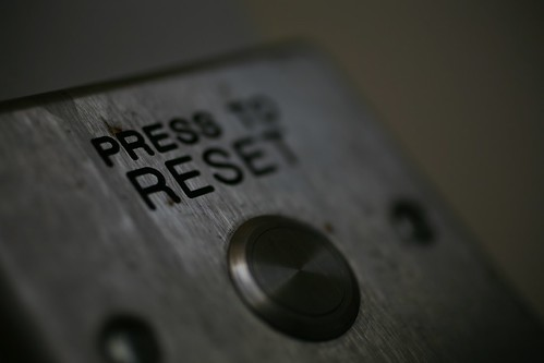 reset_21jan2009_0160 by patrick h. lauke, on Flickr