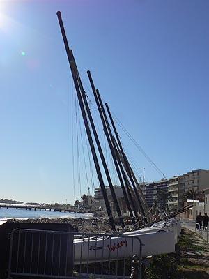 catamarans.jpg