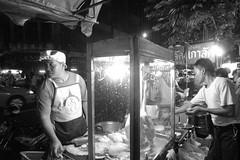 R0016812 (ezraGRD) Tags: thailand bangkokstreetscene bangkoksnapshots bangkokstreetphotography