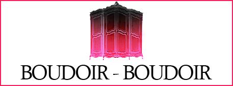 boudoir-boudoir