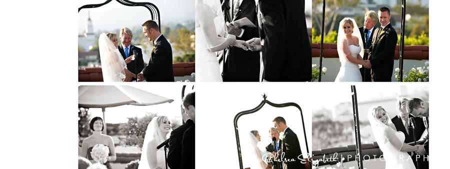 pg07 Santa Barbara Wedding Photographer