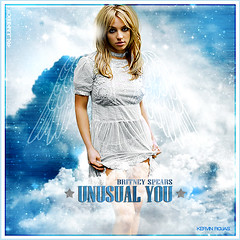 Unusual You ( Britney Spears - Circus ) (Mr. JunkieXL) Tags: from glass out lights kill amy you spears circus album under u if unusual seek shattered britney womanizer