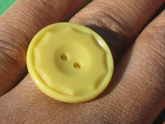 sunny ring