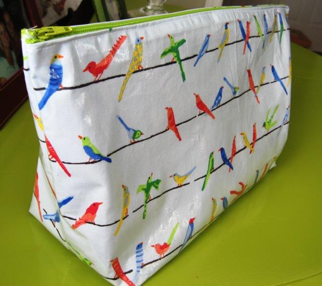 birdbag3