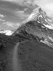 (J_CH*) Tags: zermatt matterhorn