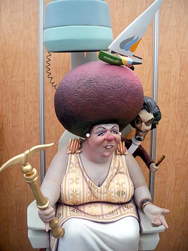 Rita-Barbarez