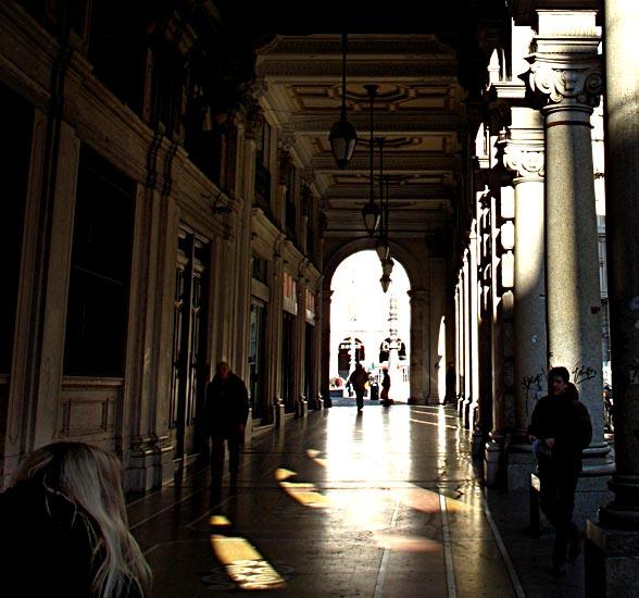 genoa-arcades-1469