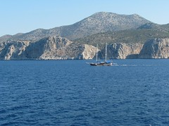 Symi (bazylek100) Tags: island greek islands mediterranean aegean greece griechenland rodos rhodes symi simi rhodos griechisch dodecanese grecja grecki