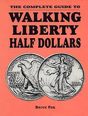 WalkingLibHalfCover