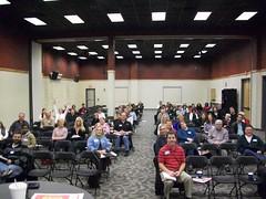 Maximizing Your Job Search Workshop