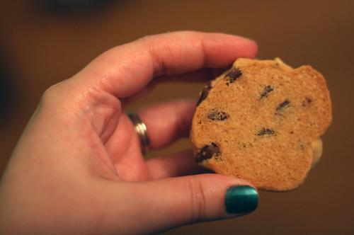 cookietummy