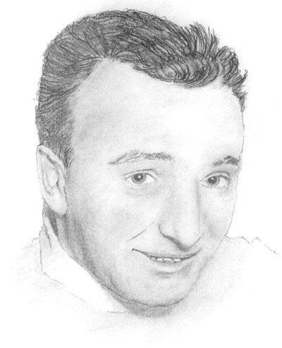 Robert Devis