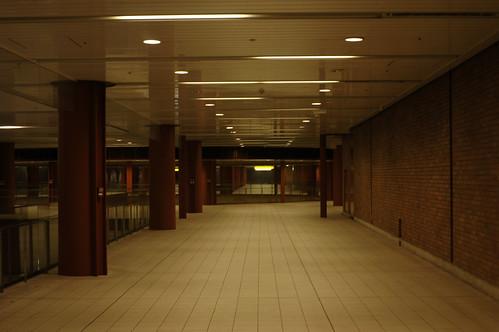 yokohama metro 2