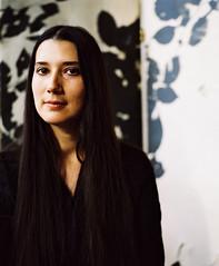 Rosario García-Montero