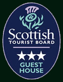 Scottish_Tourist_Board_3_star_guest_house