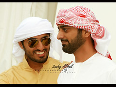 &  ( 3ashg al5ail ) Tags: rrr