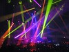 3/8/09 (TheButterRoom) Tags: reunion march phish coliseum hampton 2009 mothership