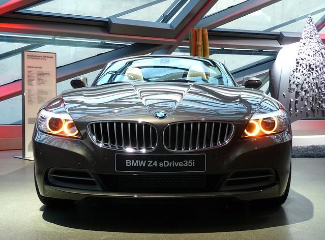 auto car germany munich münchen bayern deutschland bavaria oberbayern upperbavaria convertible exhibition bmw z4 cabrio ausstellung roadster cabriolet bmwz4 kfz bmwwelt claudemunich bmwworld e89 bmwz4roadster bmwe89