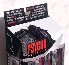 """Psycho Packaging Top • <a style=""""font-size:0.8em;"""" href=""""http://www.flickr.com/photos/7878415@N07/3424189542/"""" target=""""_blank"""">View on Flickr</a>"""