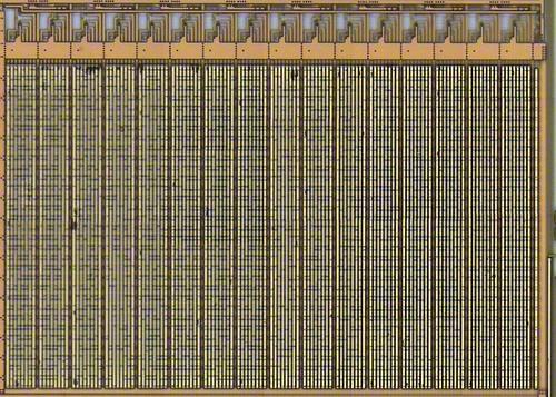 MSP430F2274 BSL ROM