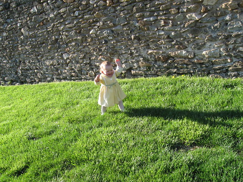 The Baby Step Method Of High Productivity - HSP Health