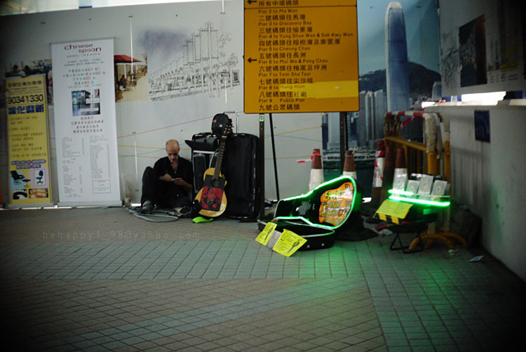 2009_0412_173455ORz