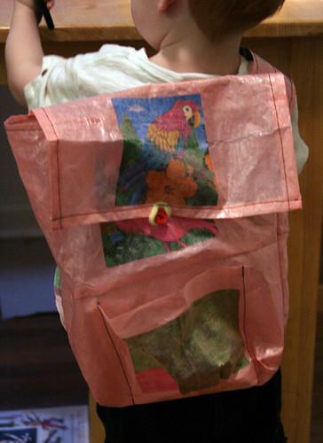 fusedbackpack02