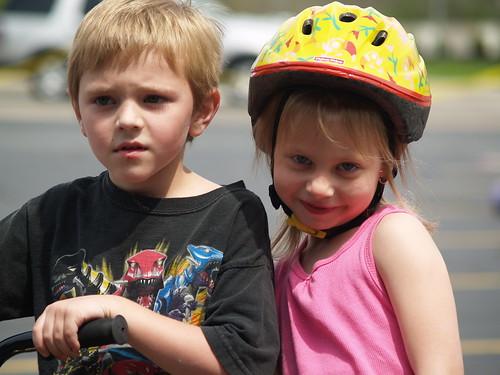 Tyler & Hannah