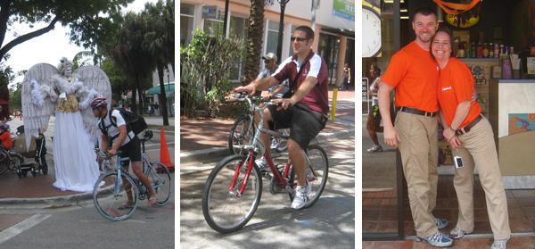 bikeday2