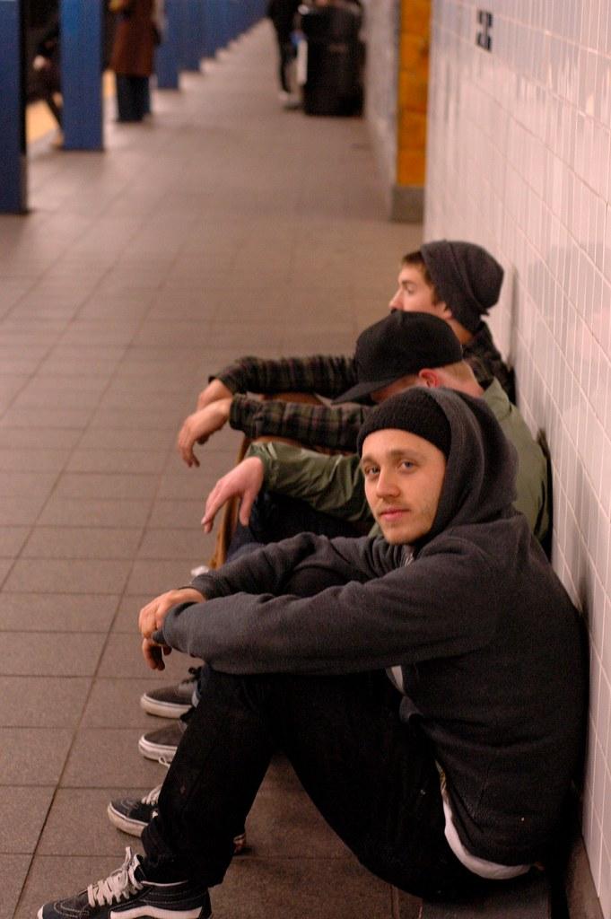 James_NYC (15)