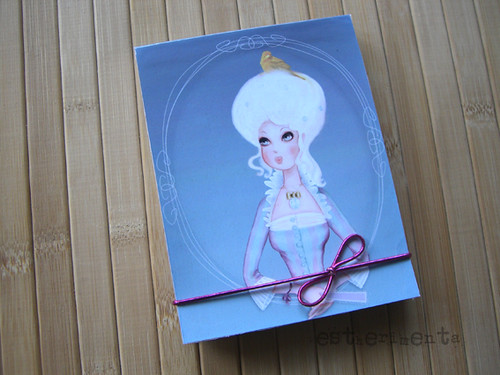 cuaderno31 por estherimenta.
