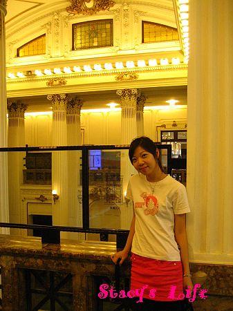 nEO_IMG_博物館三峽 163