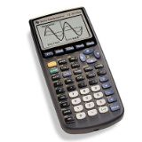 TI-83 Plus Graphics Calculator (jojokon2525) Tags: calculator graphing graphingcalculator ti83plusgraphicscalculator