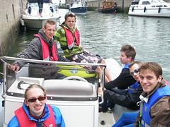Vaarweekend-13 (photoneox) Tags: zeeland scouting varen vaarweekend