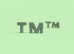 Anthem (Tim Lahan) Tags: 3d clay tm trademark timlahan