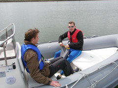 Vaarweekend-12 (photoneox) Tags: zeeland scouting varen vaarweekend