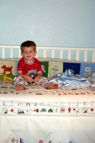 big boy bed 005