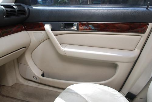1995_Audi_A6-5
