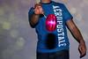 Yo-Yo Throw! (thisisbrianfisher) Tags: pink blue summer shirt fun toy fly play close brian yo tshirt fisher toss string strike float tee yoyo throw aeropostale bfish brianfisher aéropostale thisisbrianfisher