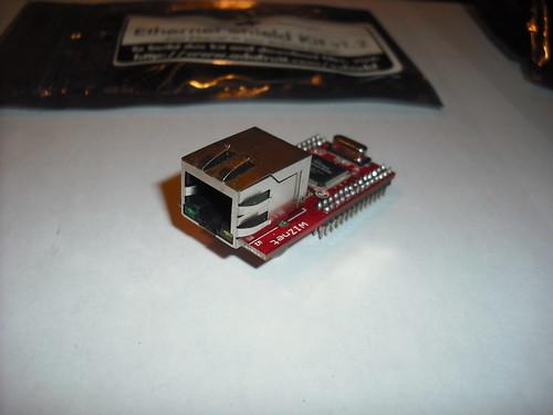 Arduino_motor_driver 015